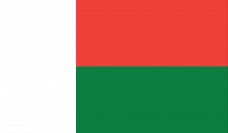 mg-flag