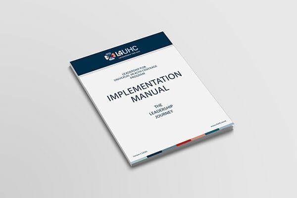 L4UHC-implementation-manual-cover-jan2020