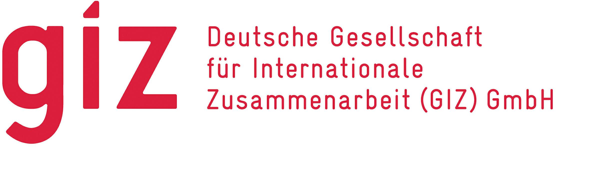 Giz-logo-NEW