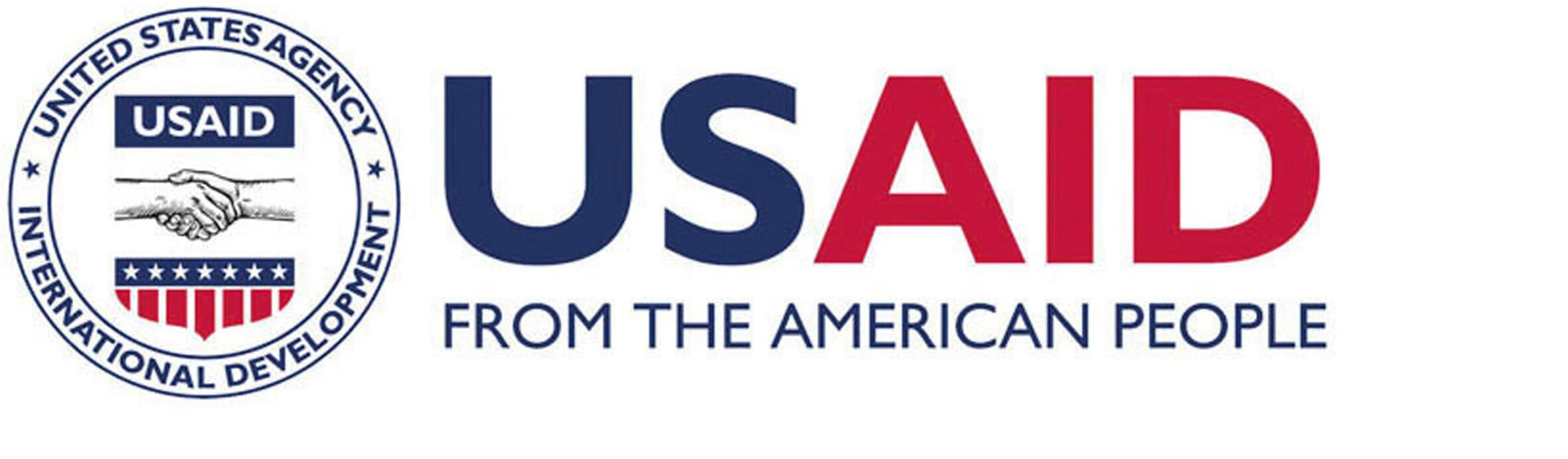 US-AID-logo-NEW