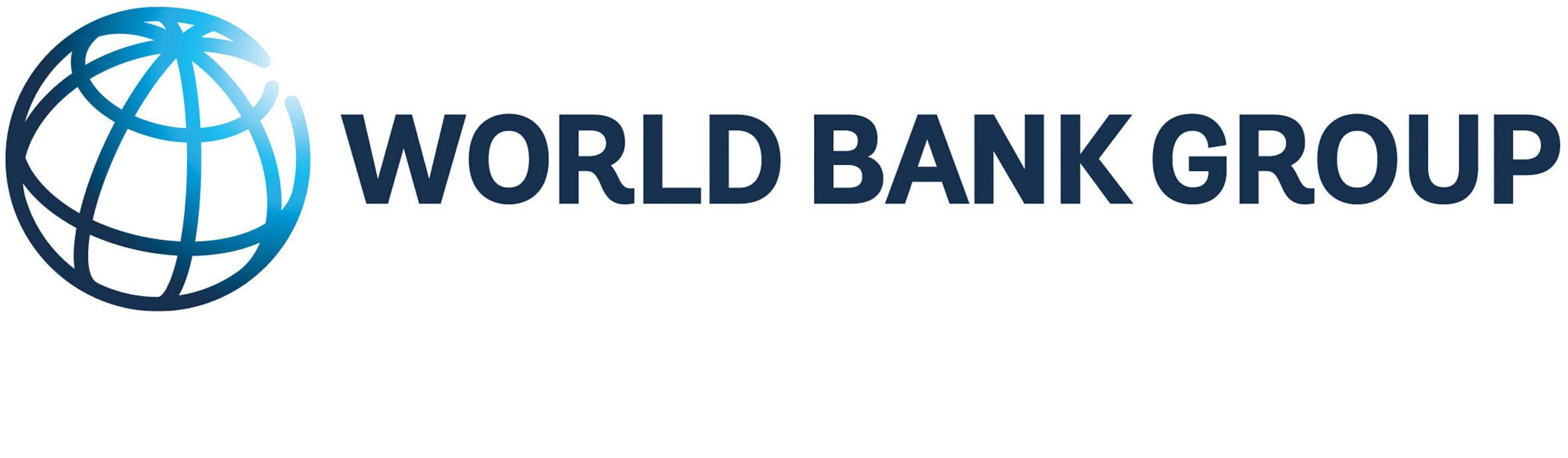 WBG-logo-NEW